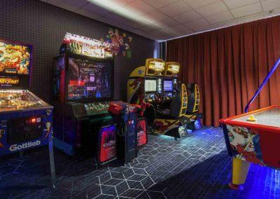 ibis Hotel Rotterdam Vlaardingen Speelruimte